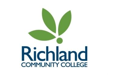 RCC Offers Online Mental Health Services for Students