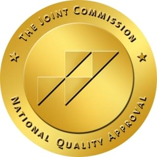 THE JOINT COMMISSION GoldSeal_4color 2018 DEC (1)