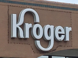 Illinois Not Impacted By Kroger Shrimp Recall