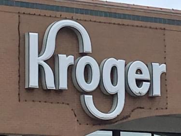 Kroger 122818