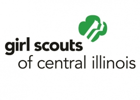 Girl Scouts of Central IL New College Bound Program