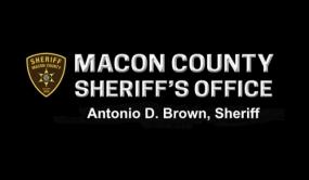 Sheriff's Office Announces Scholarships