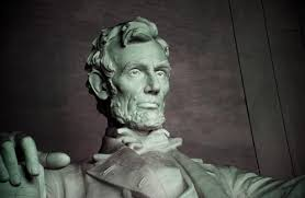 State Offices Closed for Lincoln's Birthday