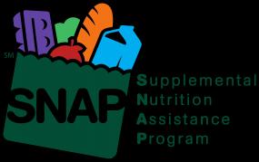 SNAP Recipients Will Begin Receiving Maximum Benefit Amounts This Week