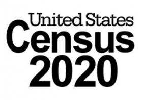LISTEN: US Census Recruitment Event Today