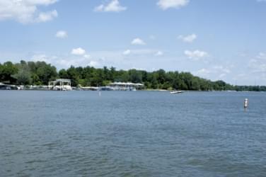 Lake-Decatur-Scenic-e1451600674383