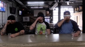 WATCH: National Beer Day