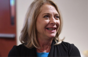LISTEN: Mayor Julie Moore Wolfe and City Council Update