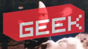 LISTEN: Geek.com- What's bingeworthy in IL?