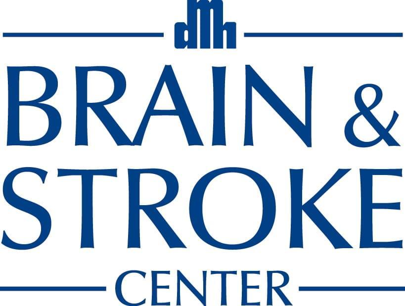 brain and stroke