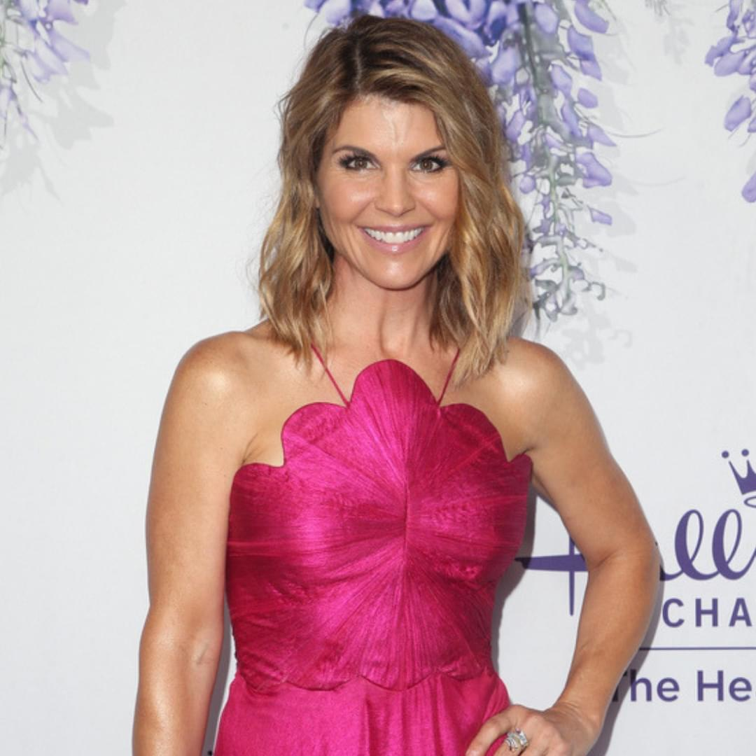 It's Getting Worse for Lori Loughlin