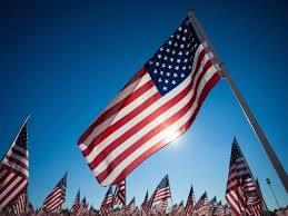 Independence Day Schedule of Events at Nelson Park