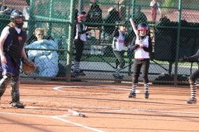 LISTEN: USA Softball 10U State Tourney