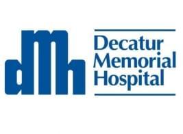 DMH-logo-267x196