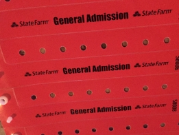 READ: #DC19 State Farm Wristbands Now Available