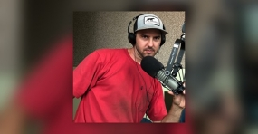 LISTEN: Blake Noland on the Shift'n Gears Contest at the Decatur Celebration