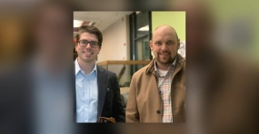 LISTEN: Chris Harrison & Zane Peterson of Main Place Real Estate on Home Value in Decatur