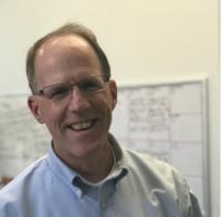 LISTEN: Steve Weber – Liaison Home Automation