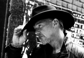 Trace Adkins to Play Devon Lakeshore Amphitheater