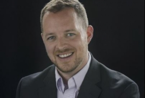 Murray Running for Macon County Board