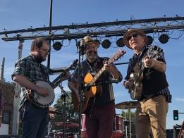 PHOTOS: Oakwood Fest