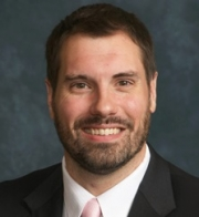 LISTEN: IHSA's Matt Troha on Declining Football Participation Numbers in Illinois