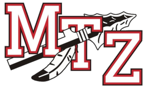 LISTEN: Tim Nolen, 14-year Mt. Zion Football Coach on Braves vs. MacArthur