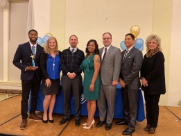 47th Annual Boys and Girls Club Banquet and Awards