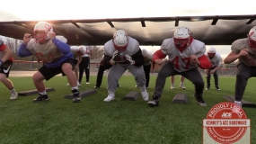 WATCH: High School Preview of the Week