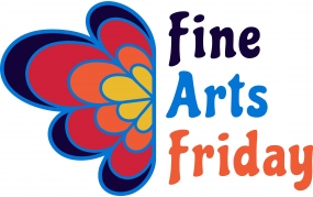 LISTEN: Fine Arts Friday with Beth Creighton and Laura Ledford