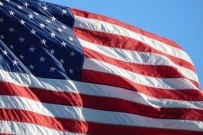 Local Programs to Honor Veterans