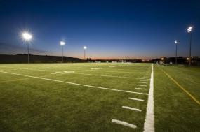 High School Football Quarterfinal Weekend Features NowDecatur Doubleheader