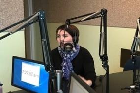 LISTEN: School Board President Beth Nolan – Education Spotlight
