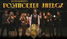 """ScottBradlee'sPostmodern Jukebox """"A Very Postmodern Christmas"""""""