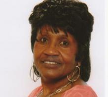 LISTEN: African American Genealogical Society Kwanzaa Celebration