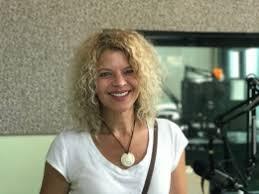 LISTEN: Debbie Bogle, United Way Update