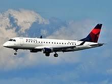 SkyWest Announces Flight Times