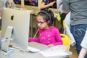LISTEN: Maroa-Forsyth to Implement E-Learning Days in 2020
