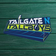 Tailgate N' Tallboys Music Festival Moving To Taylorville
