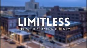 LISTEN: Decatur, Macon County Recognized in Area Development's 'Leading Metro Locations'