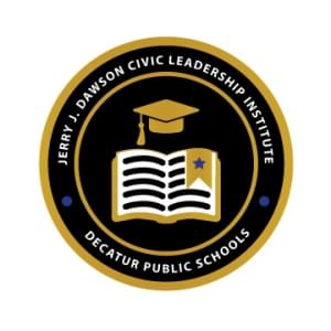 DPS Launches Jerry J. Dawson Civic Leadership Institute Thanks To $2.3 Million Grant From Howard G. Buffett Foundaiton