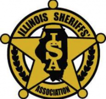 Illinois Sheriffs' Association Scholarships