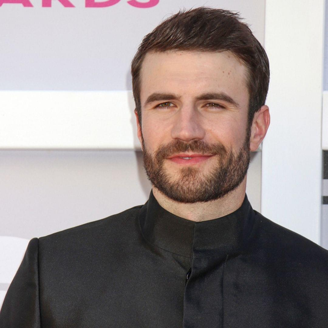 Sam Hunt Says He Doesn't Need to Write Love Songs Anymore