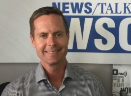 Congressman Rodney Davis Tests Positive for COVID-19