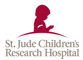 LISTEN: Preview of St. Jude Radiothon