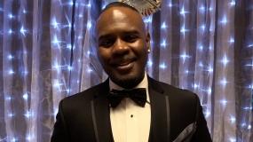 LISTEN: Pastor Matt Samuels of GT Church