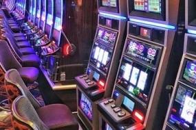LISTEN: Problem Gambling Awareness Month