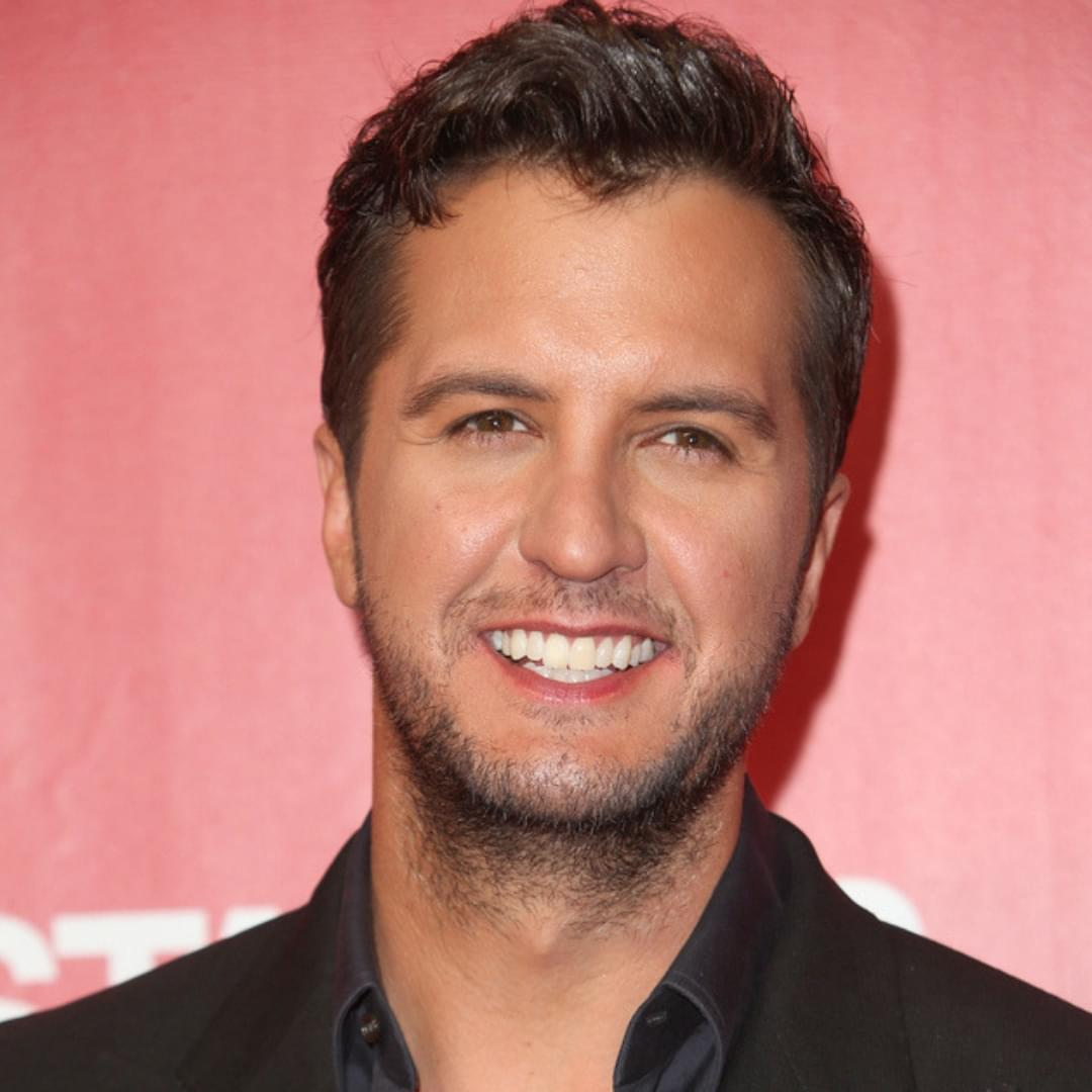 Luke Bryan Compares Musicians to Athletes