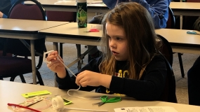 WATCH: 4H STEAM Extravaganza