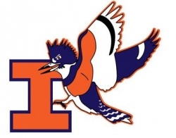 University of Illinois Students Vote in Favor of New Mascot